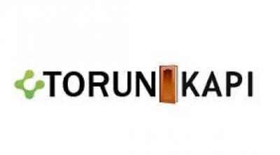 Torun Kapı Logo