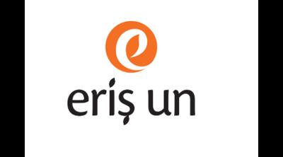 Eriş Un Logo