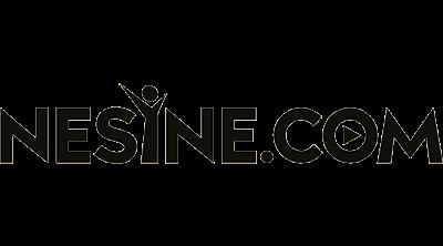 Nesine Logo