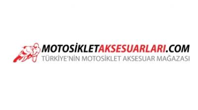 Motosikletaksesuarlari.com Logo