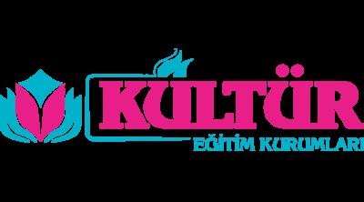 Kültür Eğitim Kurumları Logo