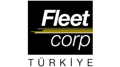 Fleetcorp Logo