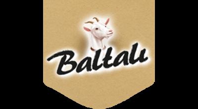 Baltalı Gıda Logo