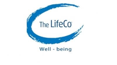 The Lifeco Logo