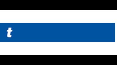 Termal Seramik Logo