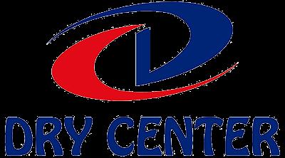 Dry Center Kuru Temizleme Logo