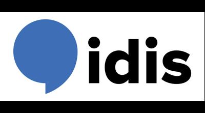 İdis İşitme Cihazı Logo