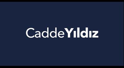 CaddeYıldız Mobilya (yildizmobilya.com.tr) Logo