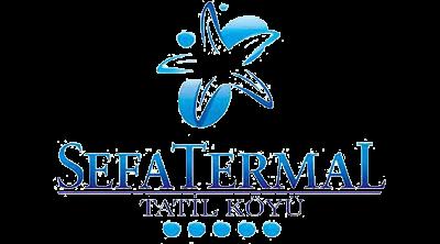 Sefa Termal Logo