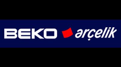 Bekoservis.com.tr Logo