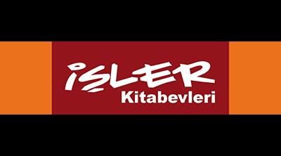 Kitapisler.com Logo
