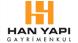 Han Yapı Logo
