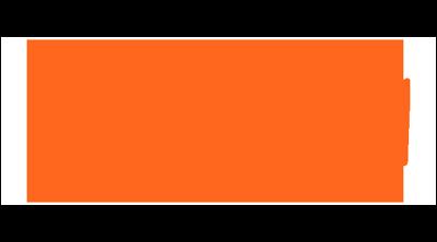 GDZ Elektrik Dağıtım Logo