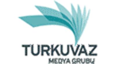 Turkuvaz Dağıtım Pazarlama Logo