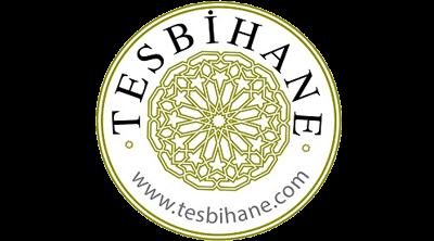 Tesbihane.com Logo