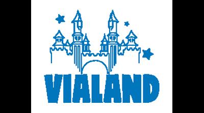 İsfanbul Logo