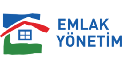 Emlak Yönetim Logo