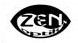 Zen Optik Logo