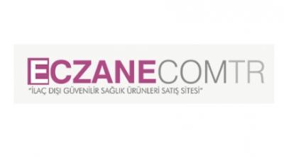 Eczane.com.tr Logo