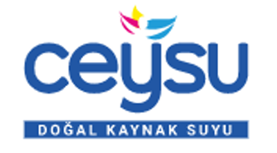 Ceysu Logo