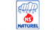 Naturel Su Arıtma Logo