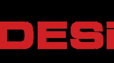 Desi Alarm Logo