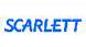 Scarlett Günlük Ped Logo