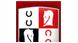 Türkiye Jokey Kulübü (TJK)