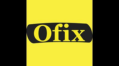 Ofix.com Logo