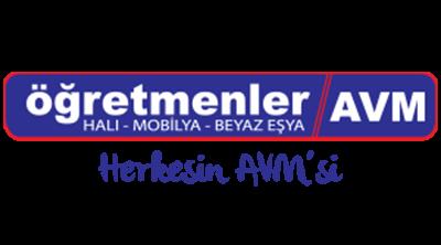 Öğretmenler Mobilya Logo