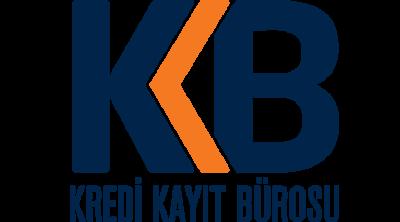 Kredi Kayıt Bürosu Logo