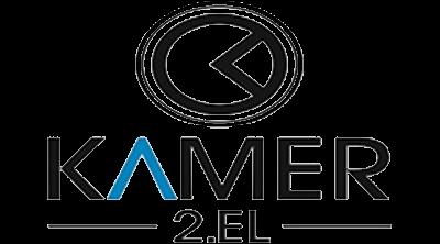 Kamer Otomotiv Logo