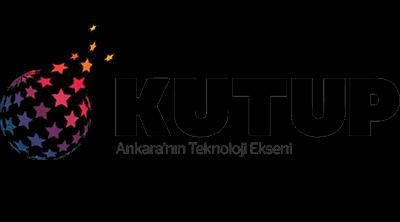 Kutup Pazarlama Logo