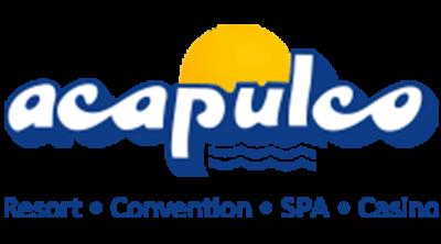 Acapulco Resort Hotel Logo