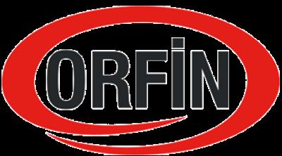 Orfin Finansman Logo