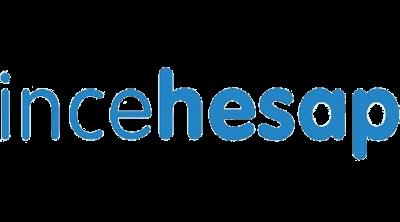 İncehesap Logo