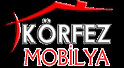 Körfez Mobilya (Kocaeli) Logo