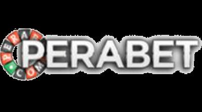 Perabet Logo