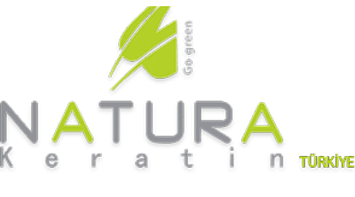 Natura Keratin Logo