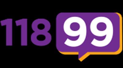 11899 Logo