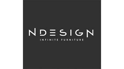 NdesigN Logo