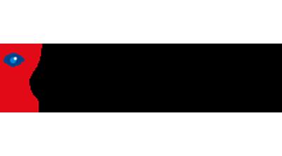 İstanbul Göz Hastanesi Logo