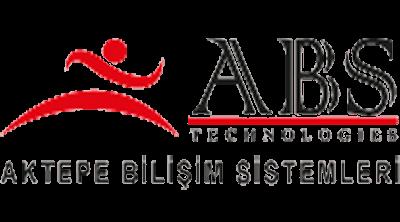 Aktepe Bilişim Logo