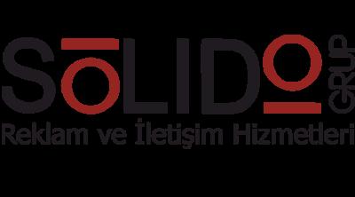 Solido Grup Logo