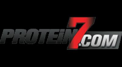 Protein7.com Logo
