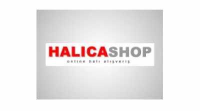 Halicashop.com Logo