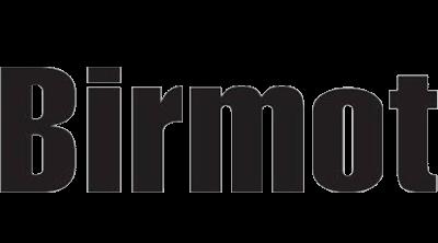 Birmot Logo