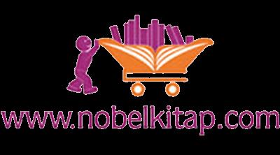 Nobel Kitap Logo