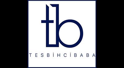 Tesbihcibaba Logo