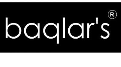 Baqlars Mobilya Logo